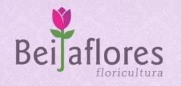 Floricultura Beija Flores